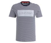 T-Shirt JAKSAT