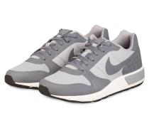 Sneaker NIGHTGAZER - grau