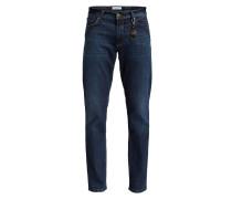 Jeans CADIZ Straight Fit