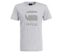 T-Shirt CADULOR