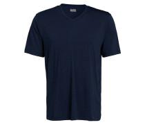 V-Shirt CASUAL