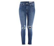 Skinny-Jeans BONNIE