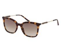 Sonnenbrille CK3204S