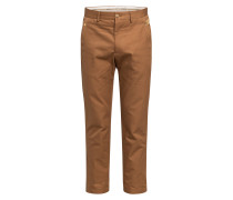 Chino Classic Fit