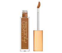STAY NAKED 280 € / 100 ml