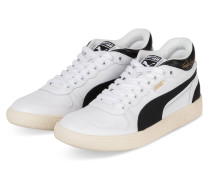 Sneaker RALPH SAMPSON DEMI OG