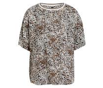 T-Shirt MAHIRA