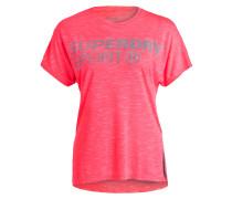 T-Shirt CORE