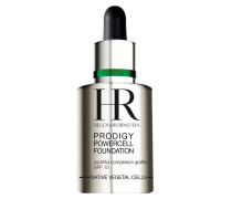 PRODIGY POWERCELL FOUNDATION SPF 15