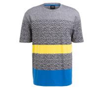 T-Shirt TAXMAN