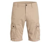 Cargo-Shorts C-JOHN
