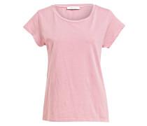 T-Shirt LISS
