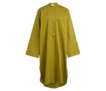Kleid KEONA