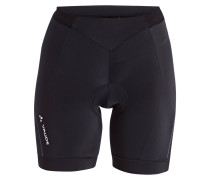 Radhose ADVANCED SHORTS II