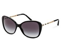 Sonnenbrille BE4235Q