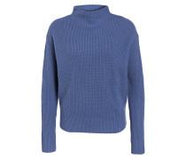 Cashmere-Pullover FUXTON
