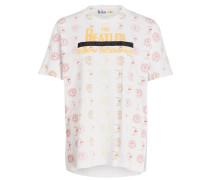 T-Shirt YELLOW SUBMARINE