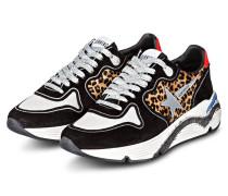 Sneaker RUNNING SOLE
