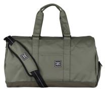 Reisetasche NOVEL - oliv