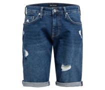 Jeans-Shorts TIM