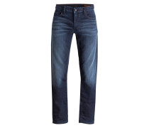 Jeans PIPE Regular Slim Fit