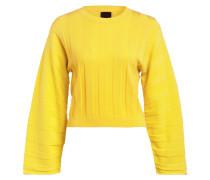 Pullover LEMARGO