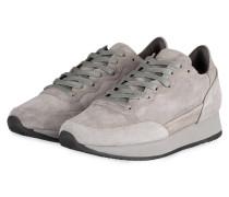 Sneaker PARADIS - GRAU