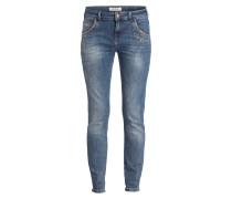 7/8-Jeans JAMIE STONE