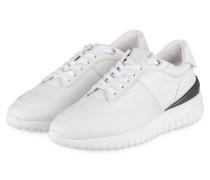 Sneaker ALLEN-C - WEISS