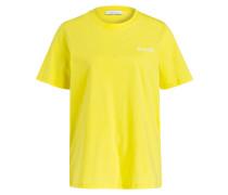 T-Shirt TIA