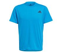 T-Shirt FREELIFT SPORT PRIME LITE