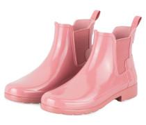 Gummi-Boots - ROSA