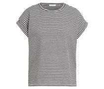 T-Shirt SIPAY