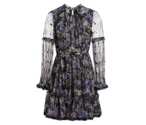 Kleid LILACS DITSY
