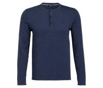Henley-Shirt GUIDO