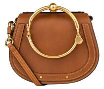 Handtasche NILE BRACELET SMALL
