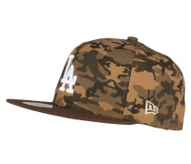 Cap 59FIFTY CAMO LA