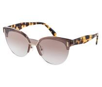 Sonnenbrille PR 04US