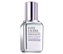PERFECTIONIST PRO 30 ml, 310 € / 100 ml