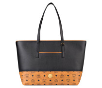 Shopper GEONAUTIC MEDIUM