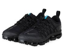 Sneaker VAPORMAX - SCHWARZ