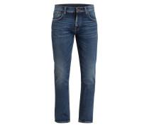 Jeans GRIM TIM Slim Straight Fit