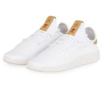 sale retailer 16955 53999 adidas Online Shop   Mybestbrands
