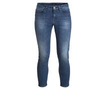 7/8-Jeans ELMA