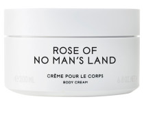 ROSE OF NO MAN'S LAND 200 ml, 30 € / 100 ml