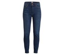 Mom-Jeans OLIVIA
