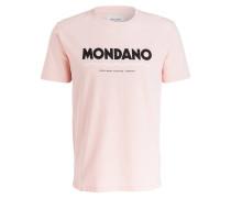 T-Shirt MONDANO
