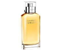 HORIZON 40 ml, 105 € / 100 ml