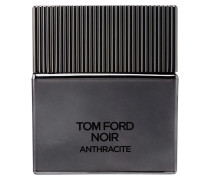 NOIR ANTHRACITE 50 ml, 218 € / 100 ml