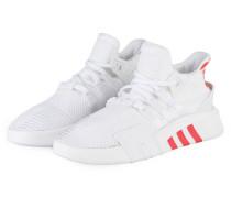 Sneaker EQT BASK ADV - WEISS